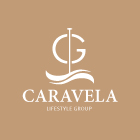 Caravela LifeStyle Group
